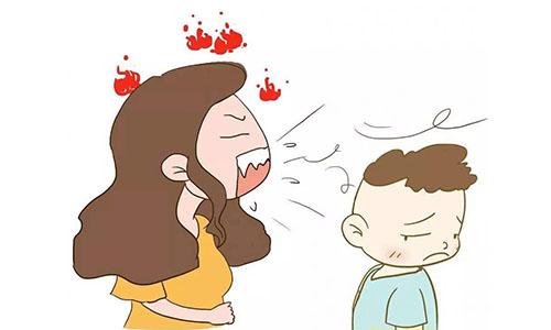 孩子的羞耻心,或消失殆尽家长不经意的话语中配图1